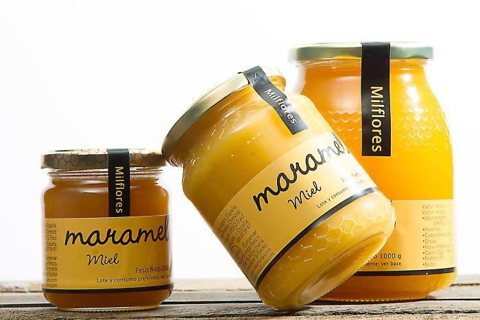 maramel-apicola-aitana